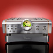 Dan D Agostino momentum integrated amplifier (4)