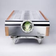 Dan D Agostino momentum stereo (1)