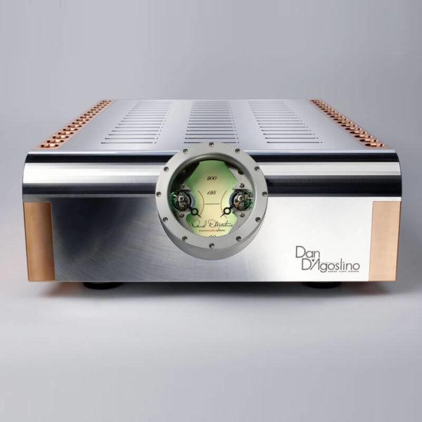 Dan D Agostino momentum stereo (2)