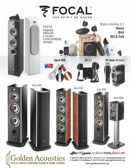 Golden Acoustics Adv_3os 2015