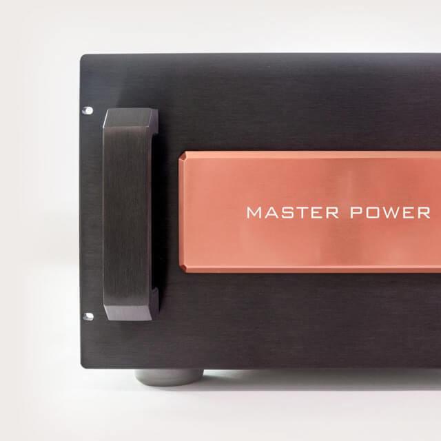 dan-dagostino-master-power-2-plus