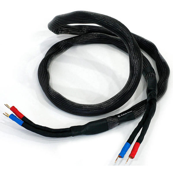 elation speaker cable