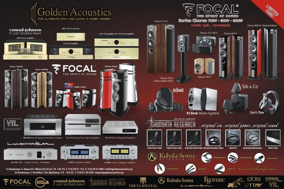 golden-acoustics-ad_1os_2014