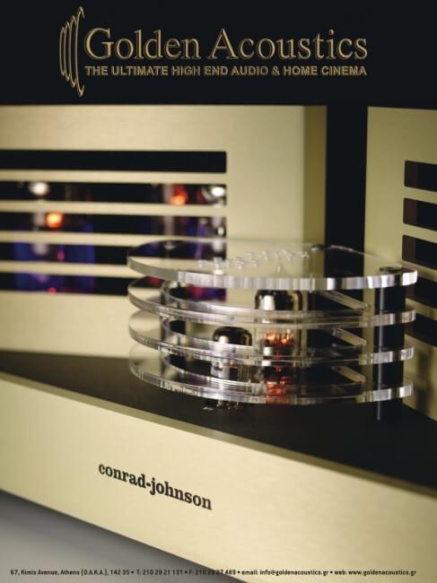 golden-acoustics-ad_4os_2012