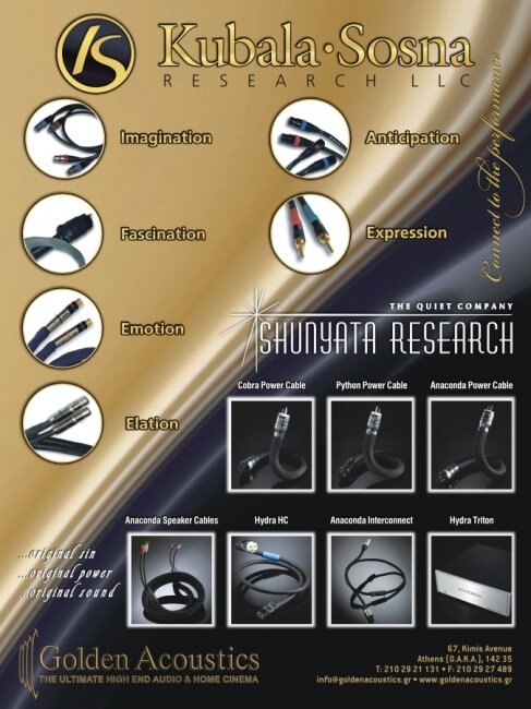 golden-acoustics-ad_7os_2012