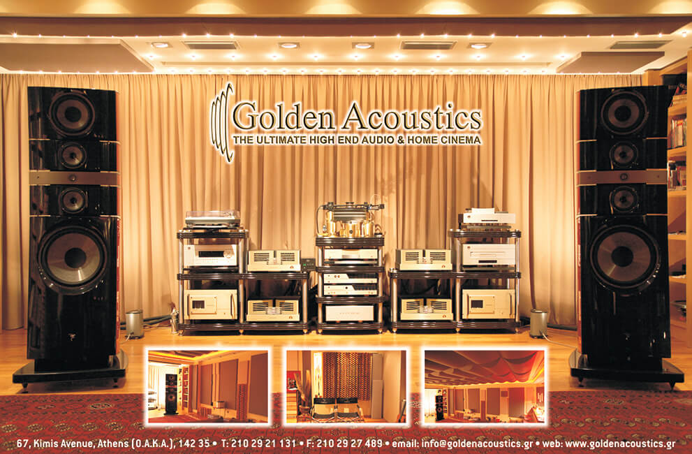 golden-acoustics-ad_7os_2012_ga
