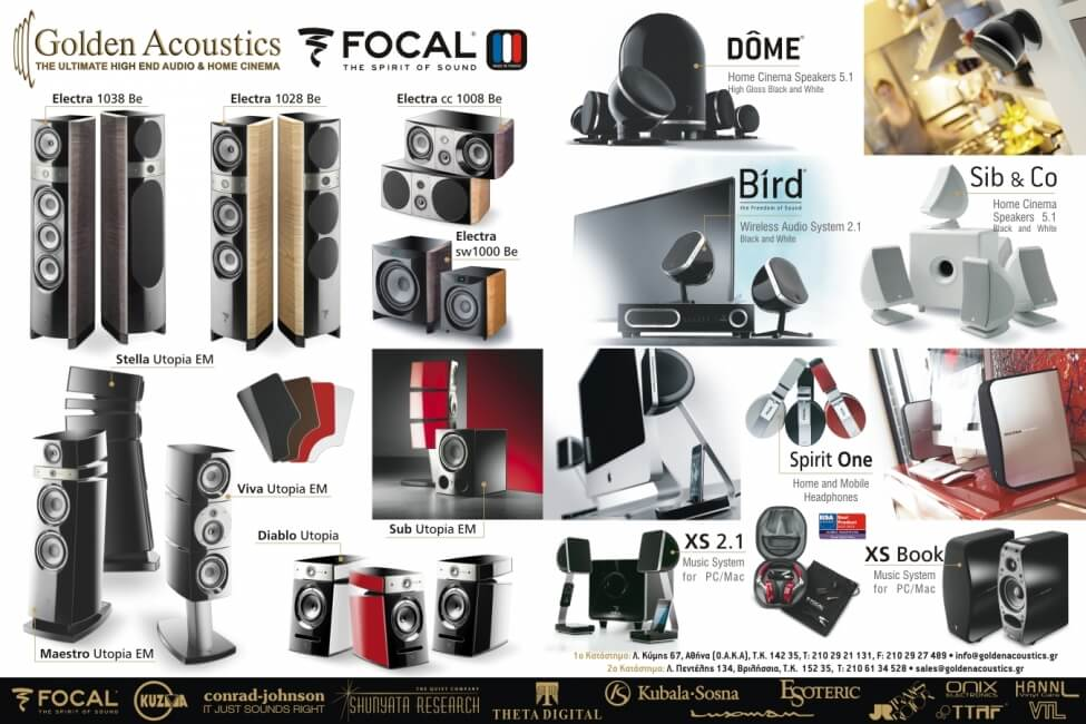 golden-acoustics-ad_7os_2013_ga