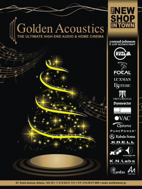 golden-acoustics-adv_12os_2010