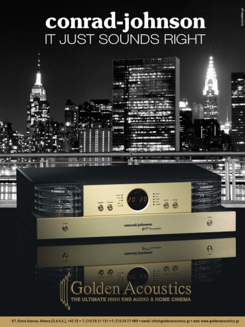golden-acoustics-adv_12os_2011
