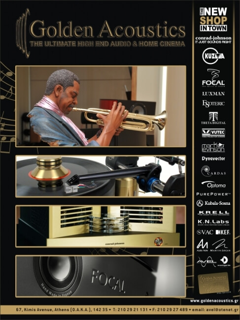 golden-acoustics-adv_2os_2011