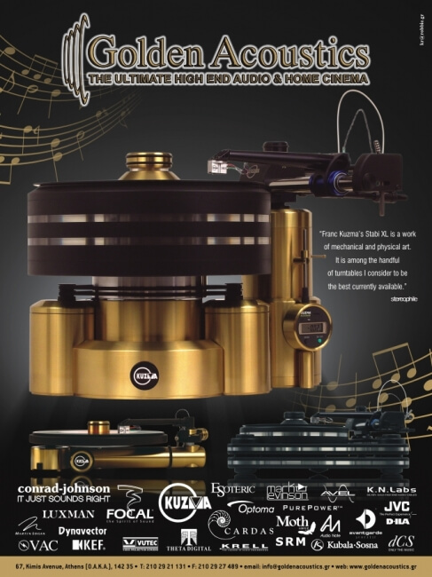 golden-acoustics-adv_3os_2011