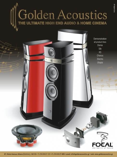 golden-acoustics-adv_5os_2011