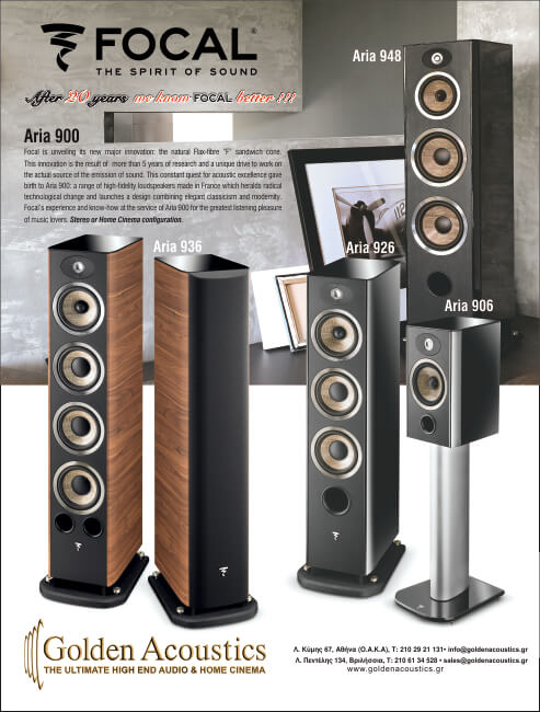 golden_acoustics_ad_2os-2015