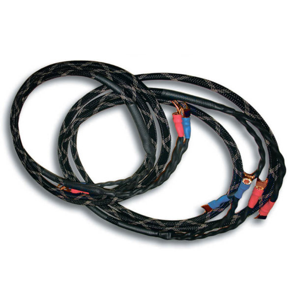 kubala sosna anticipation speaker cable (1)