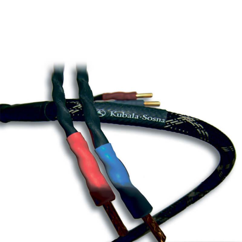 kubala sosna anticipation speaker cable (2)