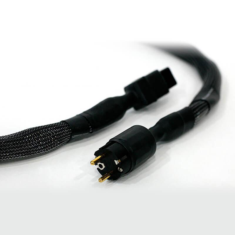 kubala sosna elation power cable (3)