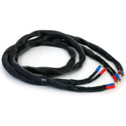 kubala sosna elation speaker cable (2)