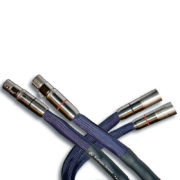 kubala sosna emotion analogue cable (1)