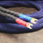 kubala sosna emotion speaker cable