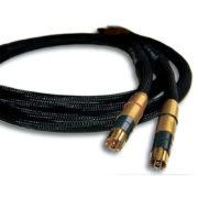 kubala sosna expression analogue cable (2)