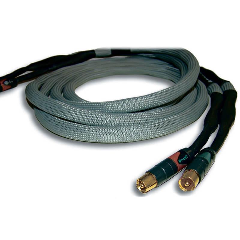 kubala sosna fascination analogue cable (3)