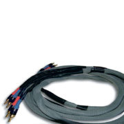 kubala sosna fascination speaker cable