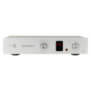 luxman USB D-A CONVERTERS dac da-200 (1)