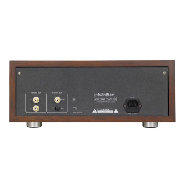 luxman tube cd player d-38u (2)
