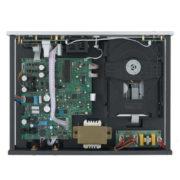 luxman tube cd player d-38u (3)