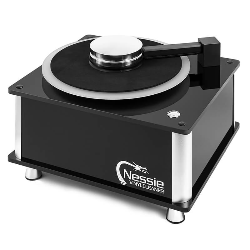 nessie vinyl cleaner 2