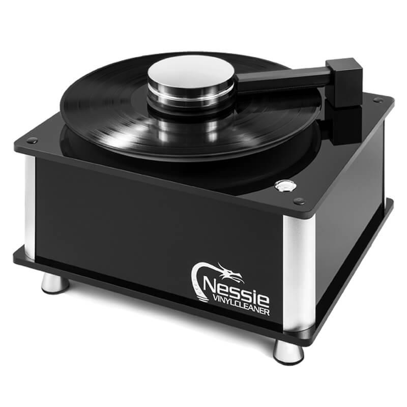nessie vinyl cleaner