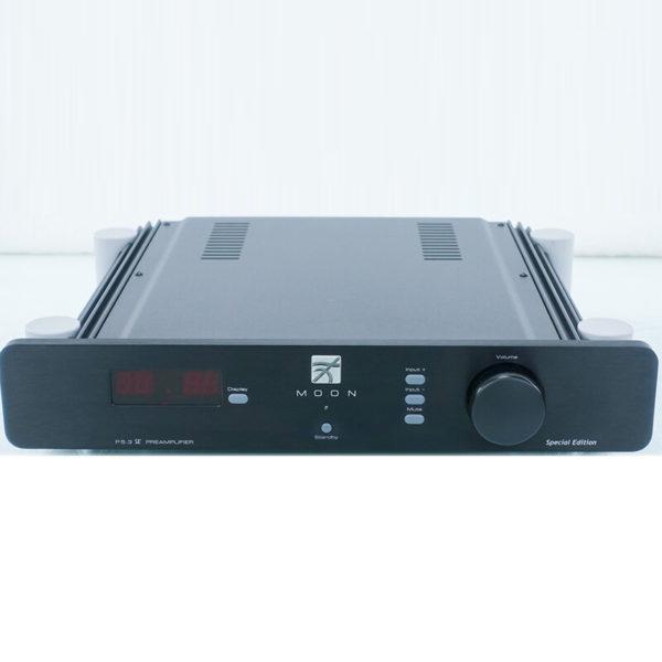 MOON P5 PRE-AMP
