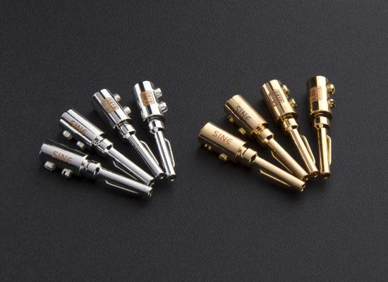 sine world cryo accessories Cryo Banana Plug G P