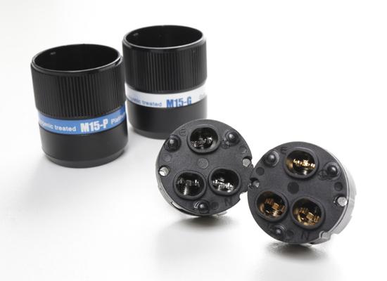 sine world cryo accessories M15 G-P US Cryo Plug