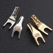 sine world cryo accessories SP-001 GP