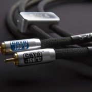 sineworld audio interconnects S-24 3
