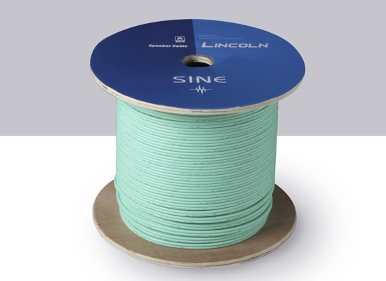 sineworld bulk cables lincoln