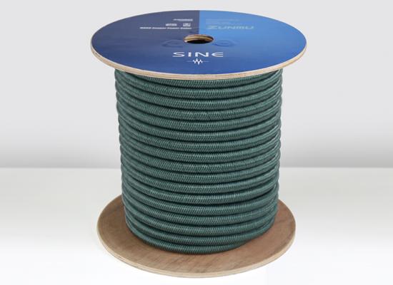 sineworld bulk cables zunmu