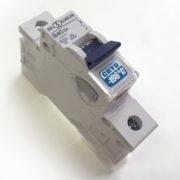 sineworld cryo accessories Cryo ABL MCB Circuit Breaker