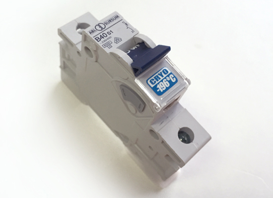 sineworld cryo accessories Cryo ABL MCB Circuit Breaker