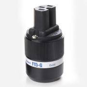 sineworld cryo accessories F15 GP IEC Connector 2