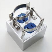 sineworld cryo accessories SH-2 SH-3
