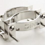 sineworld cryo accessories SH-2 SH-3 3