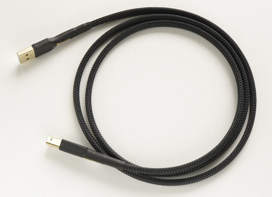 sineworld cryo accessories USB Cable