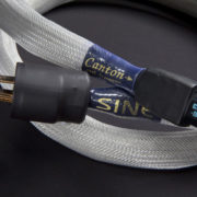 sineworld power cords canton 4