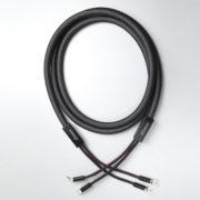 sineworld speaker cables Alonso Speaker Cable 2