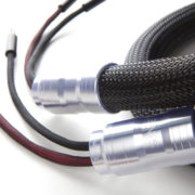 sineworld speaker cables kosmos speaker cable 2