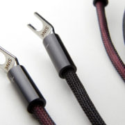 sineworld speaker cables kosmos speaker cable 4