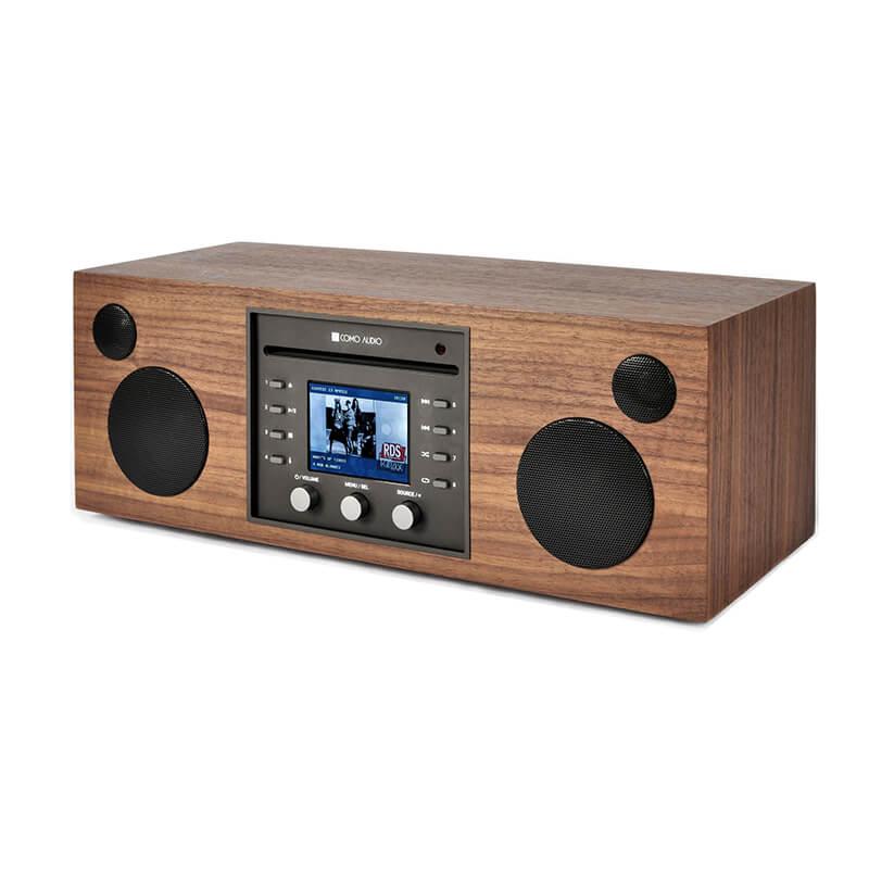 como audio musica 3
