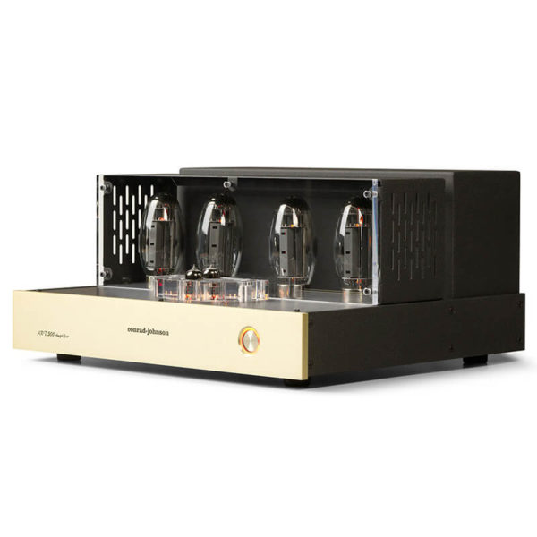 conrad-johnson-amplifier-ART150-ART 300 (2)
